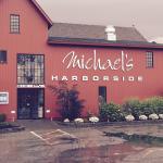 Michael's Harborside