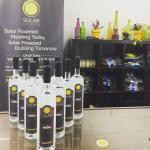 Solar Spirits Distillery