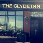 Foto de The Glyde Inn