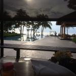 Asara Villa & Suite-bild