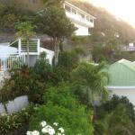 Photo of Le P'tit Morne Hotel