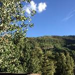 The Hotel Telluride Foto