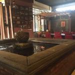 Raja Sate Restaurant Manado Photo