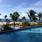 Pool - Hilton Barbados Resort Photo