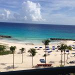 Hilton Barbados Resort Photo