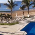 Photo de Camino Real Manzanillo