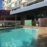 Foto de Hotel Indigo Scottsdale