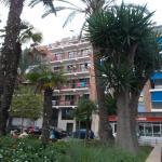 Hotel Rosabel resmi