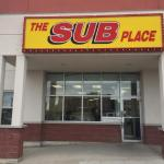 The Sub Place