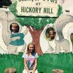Photo de Hickory Hill Family Camping Resort