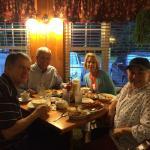 Tozier's Restaurant - TEMPORARILY CLOSED Foto