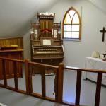 St. Edmunds Township Museum Foto