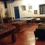Photo of Hostel Felix