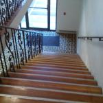 Photo de BEST WESTERN Hazleton Inn & Suites