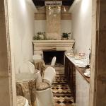 Foto di Pantheon View Bed and Breakfast