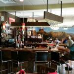 Photo of Marketplace Cafe