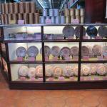 Chuan-shang Tea Store Foto
