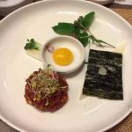 Food - Jinjinbara Gangnam Picture