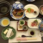 Kintarouonsen의 사진
