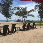 Photo of The Beach Bar 2
