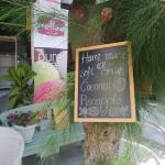 Photo of Cafe Vanilla