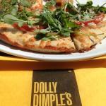Photo of Dolly Dimple's Fiskebrygga