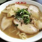 Chinese Noodle Inoko