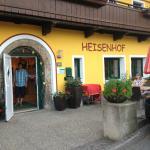Photo of Haus Heisenhof