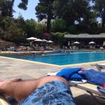 Corfu Holiday Palace Photo