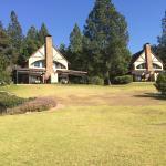 Pine Lake Resort Foto