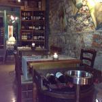 Photo of ristorante i piastroni