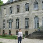 Photo de Chateau de Couin