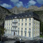 Gran Hotel 4****