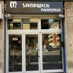 Foto di Mr. Sandwich