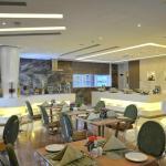 صورة فوتوغرافية لـ Lemon Lounge Abu Dhabi