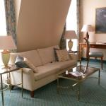 Photo of Hotel Am Schlosspark