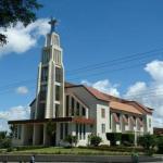 Catedral de Ciudad Quesada