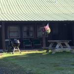Foto de Tall Timber Lodge