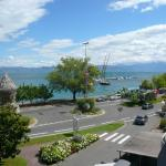 Photo de Savoy Hotel Evian