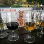 Photo de Wine & Pisco - Muchik