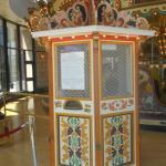 Grand Rapids Public Museum Foto