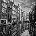 Photo de Rockarchive Amsterdam