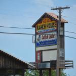 Catfish Louie's