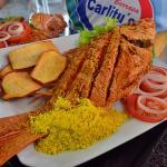 Barraca Carlitu's