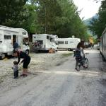 Photo of Camping Village Verde Fiastra
