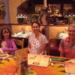 Photo of Margaritas Mexican Restaurant