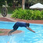Elim Resort Foto
