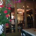 Photo of Restaurant Le Petit Coq