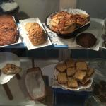 Danena's Restaurant & Take-Out