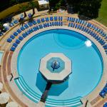 Foto van Pestana Delfim All Inclusive